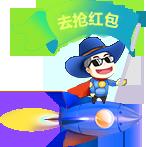 四川网站建设
